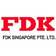 FDK-Singapore