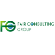 Fair-consulting-group