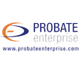 Probate-Enterprise