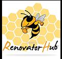Renovator-Hub
