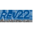 Rev-22-Pte-Ltd