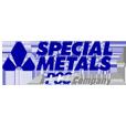 Special-Metal