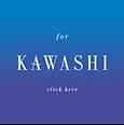 kawashi