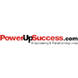 powerupsuccess.com