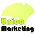 unico-marketing