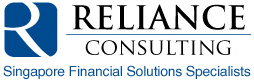 Reliance Consulting Services